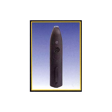 Super mini straight stun gun(KS-100)