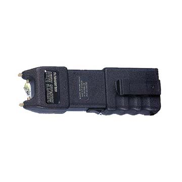 Super Dragon Strobe Lighting Stun Gun (KS-175)
